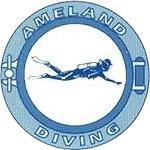 Ameland Diving